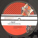 DJ Classic Mastercuts #156
