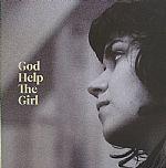 God Help The Girl: Stuart Murdoch Of Belle & Sebastian Presents A Story Set To Music