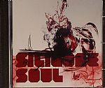 Silcone Soul