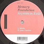 Reptiles In Exile