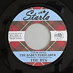(Theme From) The Baden Persuader