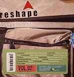 Reshape Vol 2