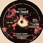 Reload Vol #2