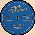 Gambetta
