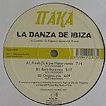La Danza De Ibiza