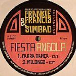 Fiesta Angola