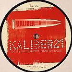 Kaliber 21
