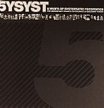 5YSYST: 5 Years Of Systematic Recordings