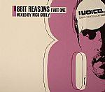 8 Bit Reasons: Part 1
