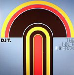 The Inner Jukebox