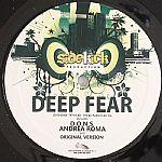 Deep Fear (2009 remixes)