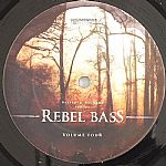 Rebel Bass Vol 4