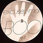 Excusez Moi EP 2