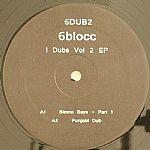 I Dubs Vol 2 EP