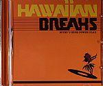 Hawaiian Breaks