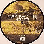 Gold Coast EP