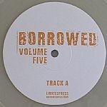 Borrowed Vol 5