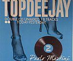 Top DJ: Vol 2
