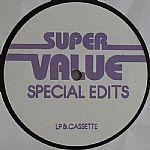Super Value Special Edits 5