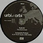 Urbi Et Orbi Part 2