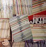 Bite Harder: The Music De Wolfe Studio Sampler Volume 2