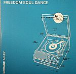 Freedom Soul Dance