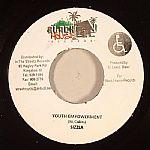 Youth Empowerment (Riddim)