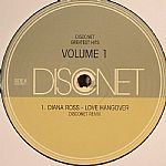 Disconet Greatest Hits Volume 1
