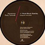 Heart Break Dancing