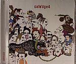 Cafe Edge 4