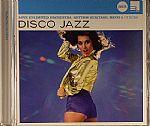 Jazz Club Highlights: Disco Jazz