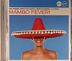 Jazz Club Highlights: Mambo Fever!
