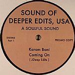 A Soulful Sound Volume 4