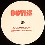 Compulsion (Andrew Weatherall remix)