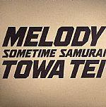 Melody: Sometime Samurai