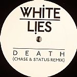Death (remixes)