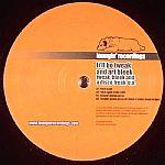 Tweak Bleek & A Disco Freak EP