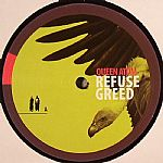 Refuse Greed