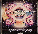Anamorfoplasis
