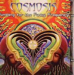 Fumbling For The Funky Frequency