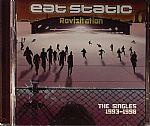 Revisitation: The Singles 1993-1998
