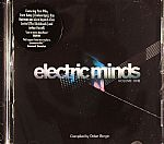 Electric Minds: Volume 1