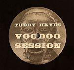 Voodoo Session