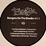 Bangers On The Breaks Vol 2