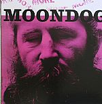 More Moondog