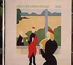 Another Green World (Original Masters Series)