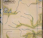 Ambient 1: Music For Airports (Original Masters Series)