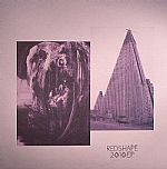 2010 EP