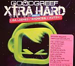 Goodgreef Xtra Hard