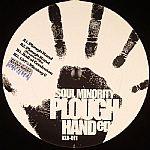 Plough Hand EP
